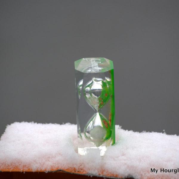 Hourglass 55