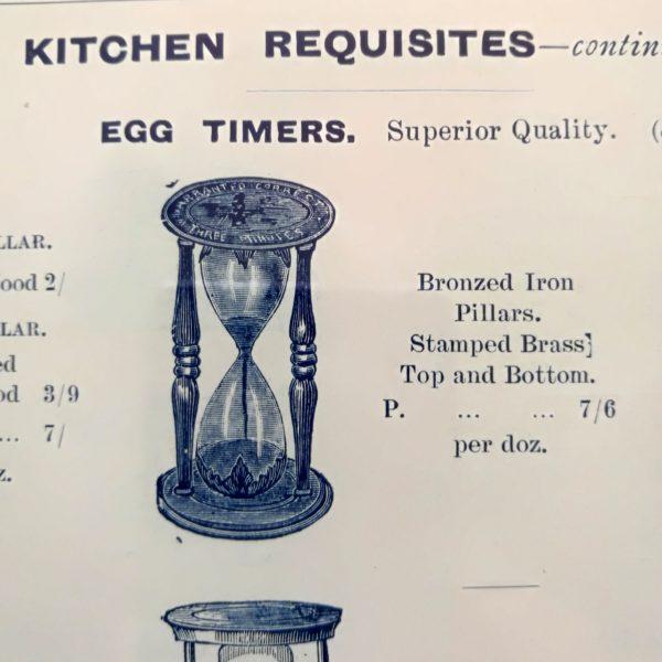Hourglass 160