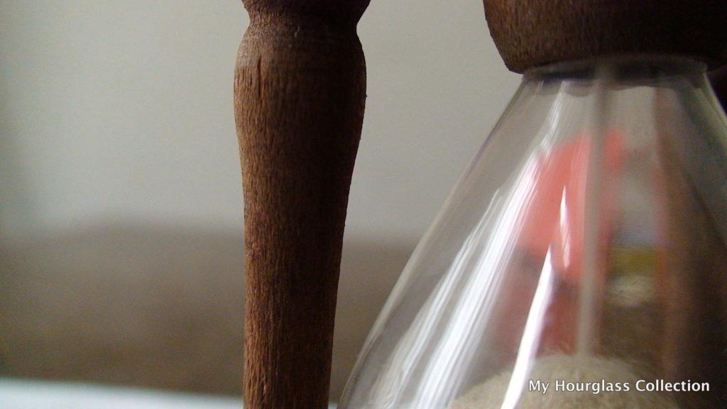 Hourglass 9