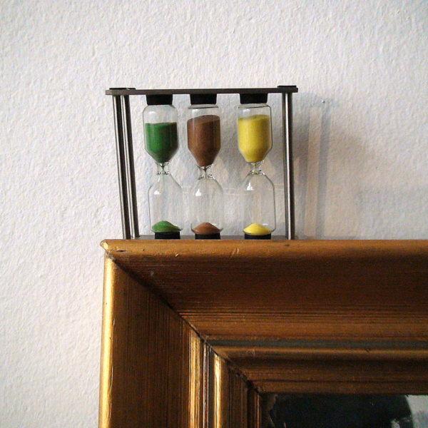 Hourglass 17