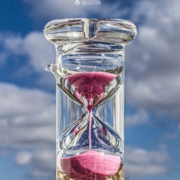 Hourglass #